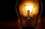 Светлината от електронни устройства може да причини безсъние или промяна в режима ви на спане