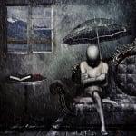Как да се възстановим от емоционалната болка