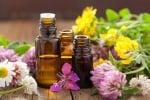 Етерични масла, които ни предпазват от грип и настинка