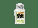 ФОЛИУМ ГИНКО стимулират мозъчното кръвообращение 500 мг. * 60капсули, ТНТ