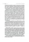 ГЕРОИЧНОТО ТЯЛО - История и мъжественост в Еврейската Библия,  МИЛЕНА КИРОВА