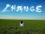 Готовността за промяна