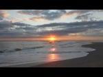 Govi, Torero, Hobe - Sound Florida Sunrise
