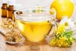Как да спрем настинките, грипа, болното гърло и полипите - семейна медицина