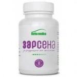 ЗАРСЕНА - при редукция на теглото - капсули х 100, HERBA MEDICA