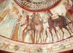 Началото на историята - скритите факти за България