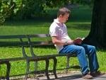 5 черти на интровертите, които са трудноразбираеми за останалите хора