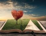 8 житейски урока, които трябва да научим преди да навършим 30 години