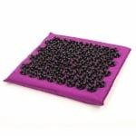 Акупресурно килимче за крака