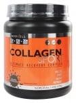 КОЛАГЕН СПОРТ с висока концентрация хидролизиран колаген 675 гр.