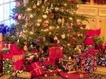 История за най-скъпите подаръци, които децата поискали за Коледа