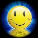 Съсредоточаване върху положителното