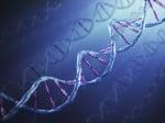Крион: Разкритата ДНК