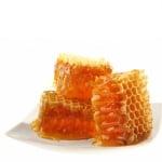 Лекуване с пчелен восък