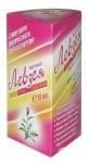 ЛЕВЗЕЯ ПЛЮС СОЛУЦИО - намалява депресията, подсилва имунната система, подобрява работата на сърцето - 10 мл., ЦВЕТЕЛИНА