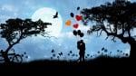 36 въпроса които ще ви накарат да се влюбите - експериментът на Артър Арън