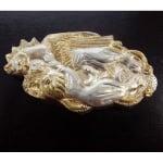 Сувенир - луксозна реплика на Летнишкото съкровище