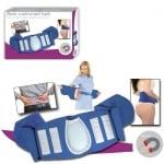 Магнитен масажен колан Wellys