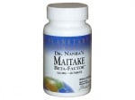 МАЙТАКЕ БЕТА ФАКТОР - по рецепта на д-р Нанба - таблетки 163 мг. х 60, TNT 21