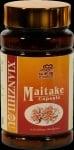 МАЙТАКЕ - поддържа имунната система и здравето на черния дроб - капсули 200 мг. х 90, TNT 21