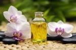 Ароматерапията – природен метод за възвръщане на красивата и стегната кожа