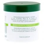 Крем от маслиново масло 250 мл., Herbamedicus