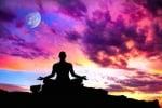 Медитация за начинаещи: 20 практически съвета за успокояване на мислите