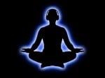 Meditation (Zen Music)