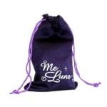 Микрофибърна торбичка за съхранение MeLuna Original