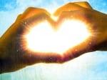 Монтаги Кийн: Не се съмнявайте в силата на любовта