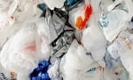 Историята за найлоновите торбички и ние от по-старото поколение