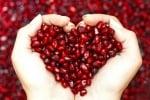 7 причини да консумираме повече нар – не напразно обявен за супер храна
