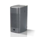 EASYMAXX COMPACT COOLER - Овлажнител и Охладител за въздух - освежава въздуха в дома, ТЕЛЕСТАР