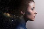 Интуицията: Чувате ли вашият вътрешен глас?