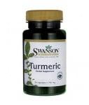 КУРКУМА  720 мг. - подобрява функцията на черния дроб * 30капс.