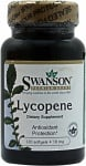ЛИКОПЕН 10 мг.- защита за простатата * 120капсули