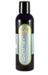 МЪЖКИ ШАМПОАН ЗА КОСА И ТЯЛО С етерични масла, сок от Алое и пшенични протеини - 200 мл.