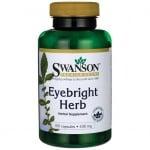 ОЧАНКА 430 мг. - за по-добро зрение * 100капс.