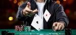 Отговорна игра на хазарт