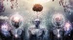 5 признака, че владеете умението за синхрон