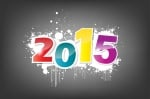 Нумеролого-психологичен хороскоп за 2015