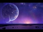 Noisia feat Phace - Homeworld
