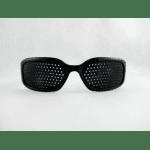 Спортни очила с перфорация
