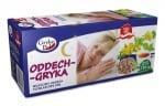 ЧАЙ ЗА ДЪЛБОК СЪН ГРИКА - за здравословен и дълбок сън - филтърни пакетчета х 60, GRYKOPOL