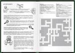 БИБЛЕЙСКИ ИЗСЛЕДОВАТЕЛИ - първо българско издание