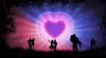 5 неща, които могат да ви попречат за постигането на силна връзка в любовта