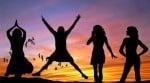 10 лесни начина да станем по-щастливи на момента