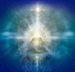 Приближаване към Висше съзнание