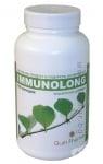 ИМУНОЛОНГ -  подсилва имунитета - 100 капсули