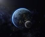 СаЛуСа: 12 Декември е първата част на Издигането